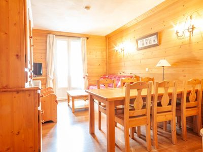 Photo for LODGE 8 - Two Bedroom Apartment, Sleeps 6