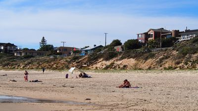 Photo for Port Noarlunga Beachside Flat
