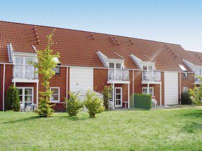Photo for Holiday flats Kirchdorf, Kirchdorf  in Wismarer Bucht - 6 persons, 2 bedrooms