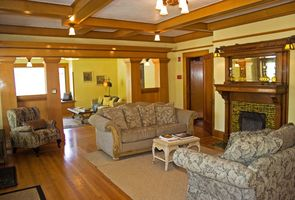 Photo for 6BR House Vacation Rental in Roberts, Idaho