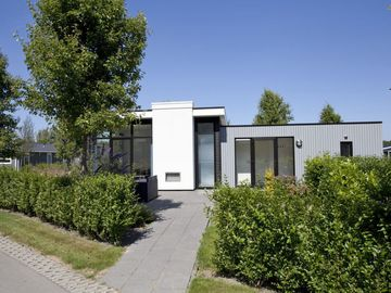 Vacation home CBE4  in Velsen - South, Noord - Holland - 4 persons, 2 bedrooms