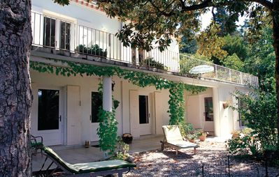 Photo for 2 bedroom accommodation in Montelimar