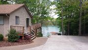 DRS ORDERS- Open Layout, Great Dock & Swimming, Pool Table & Ping Pong