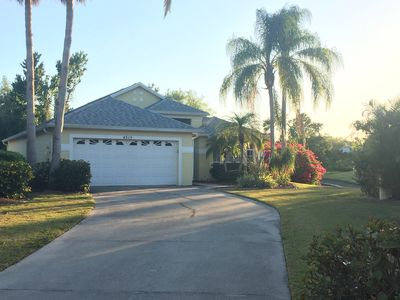Photo for SO CLOSE TO EVERYTHING YOU LOVE in SARASOTA
