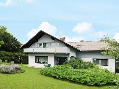 Photo for Apartments home Erika, St. Kanzian am Klopeiner See  in Wörthersee - 4 persons, 1 bedroom
