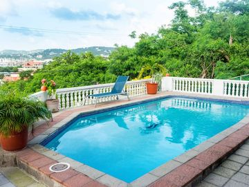 Sandals Golf and Country Club, Gros Islet, St. Lucia