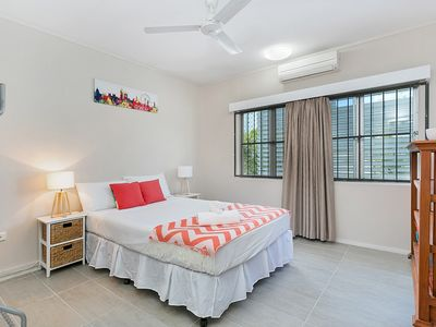 Photo for Inner City Executive Rooms - Room 3 - Share Accommodation Property