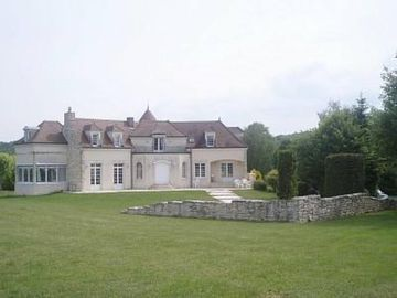 Recey-sur-Ource, France
