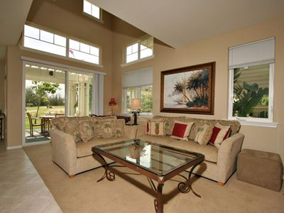 Photo for Comfortable 3 Bedroom Townhome