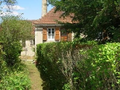 Photo for Rental Quercy house comfortable Puybrun