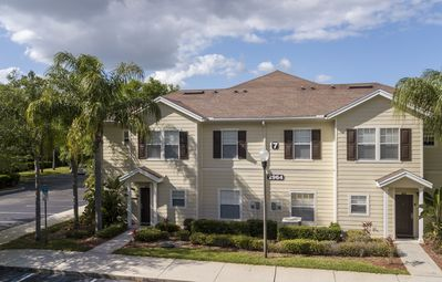 Photo for 3040 Lucaya Village - 2698 unit 7-101