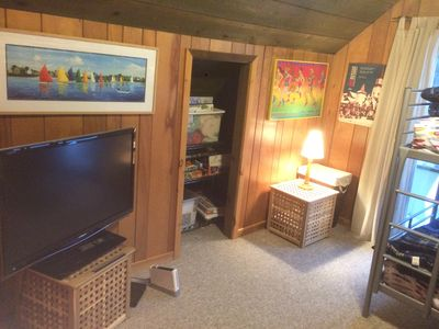 Photo for Gore Mountain Ski House Rental located In North Creek...