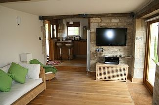 Photo for 1BR Farmhouse Vacation Rental in Corsham, Wiltshire