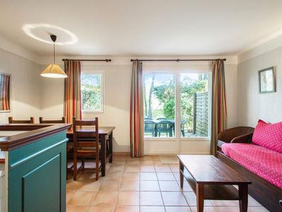Photo for Domaine de Golf de Pinsolle **** - Maeva Individual - House 3 rooms 6 persons Comfort