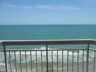 Photo for Waccamaw Condo - 1 Bedroom #1204