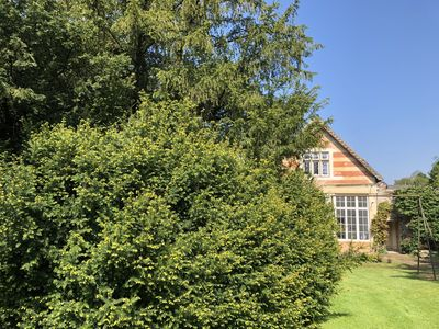 Photo for The Orangery of the Manor