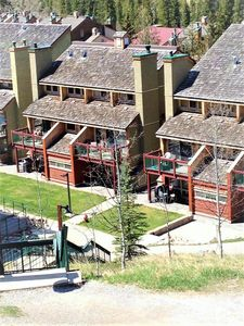 Photo for Panorama Mountain Resort - Horsethief Lodge