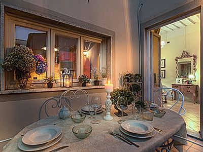 Photo for IN THE CENTER WITH MAGNIFICENT TERRACE