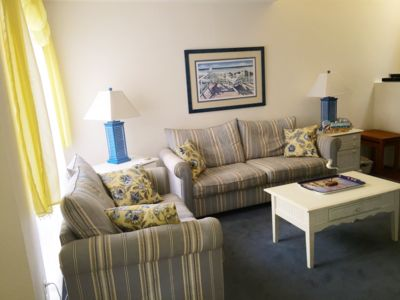 Photo for July weeks reduced!  4BR/3BA, Garage, Ocean Views, close to beach & boards