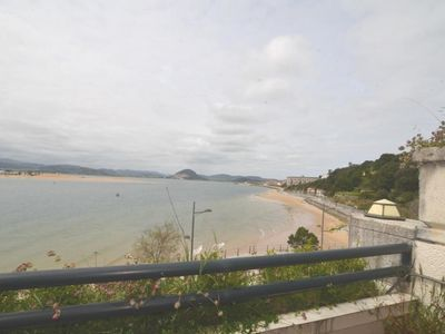 Photo for 103649 -  Apartment in Santoña