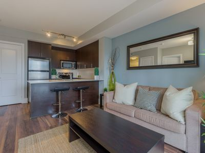 Photo for Opal Suite - King West - Downtown, Toronto