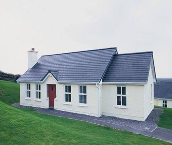 Photo for Ring of Kerry Cottages, Killorgin, Co.Kerry - 3 Bed - Sleeps 5