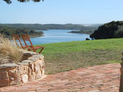 Photo for The Lakes House Cape Bridgewater