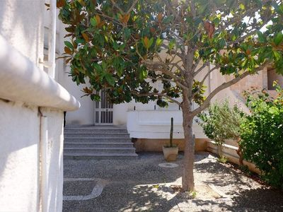 "Photo for NEW! ""Casetta"" three-room apartment 10 minutes from Gallipoli!"