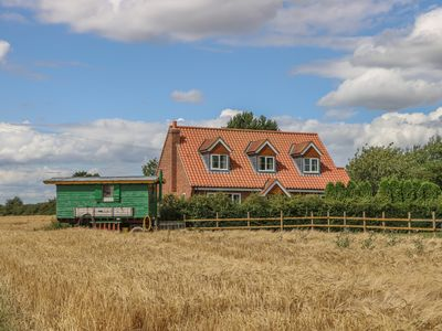 Photo for Wayside Cottage, POCKLINGTON
