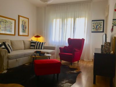 Photo for Apartment F. Léger, Wilmersdorf NO Online booking