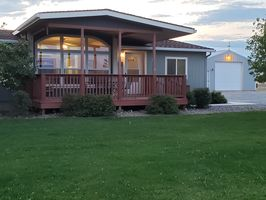 Photo for 3BR House Vacation Rental in Townsend, Montana
