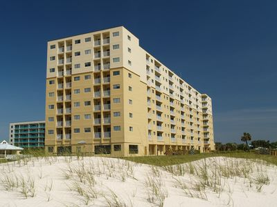 Photo for Top Floor Luxury W/Panoramic Views. 7th Night FREE! Email Owner for Best Rates!
