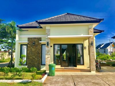 Photo for Cozy House near Senggigi Beach