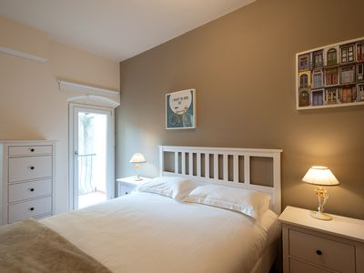 Photo for Apartment in Borgo San Frediano 56 - Florence