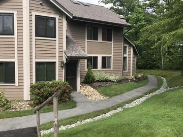 Highland Townhomes, Hidden Valley, PA, USA
