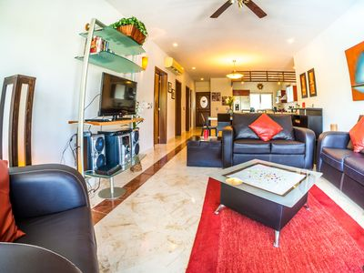 Photo for Stunning 3 bedroom home in Paseo del Sol by BRIC