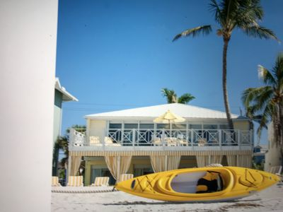 Photo for NEW REDUCED RATE! Luxury on the Water - Bonita Beach House in Bonita Beach