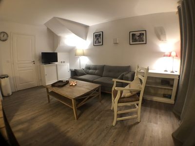 Photo for HOUSE 3 bedrooms 6 people 2 min from the beach