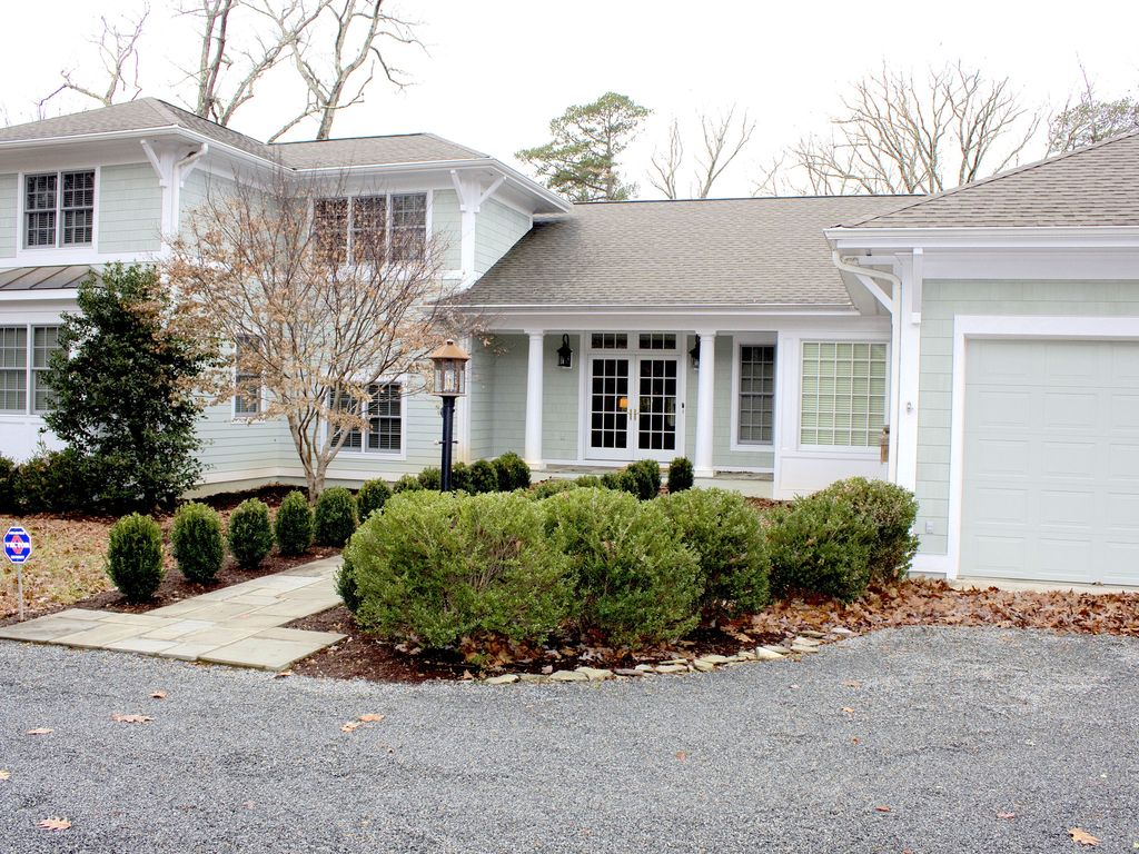 Luxury 5 Bed Charlottesville Home Close To Vrbo