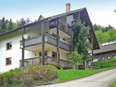 Photo for Apartments home Mättle, Todtmoos  in Schwarzwald - 4 persons, 1 bedroom