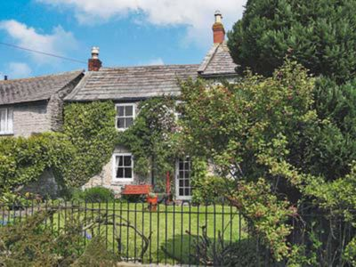 Photo for 2 bedroom accommodation in Bellerby, Wensleydale