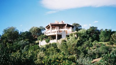 Photo for house - 8 rooms - 12 persons