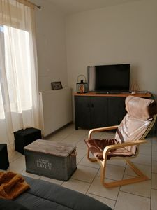 Photo for 2BR House Vacation Rental in Pornic