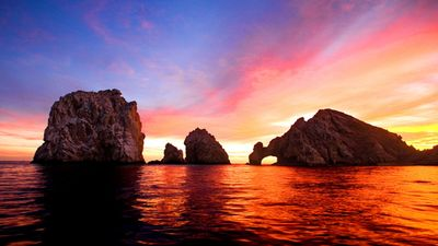 Photo for Enjoy Your Vacation At Cabo Azul!