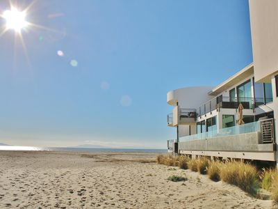 Photo for 5BR House Vacation Rental in Oxnard, California