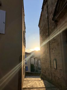 Photo for Historic property in southern France