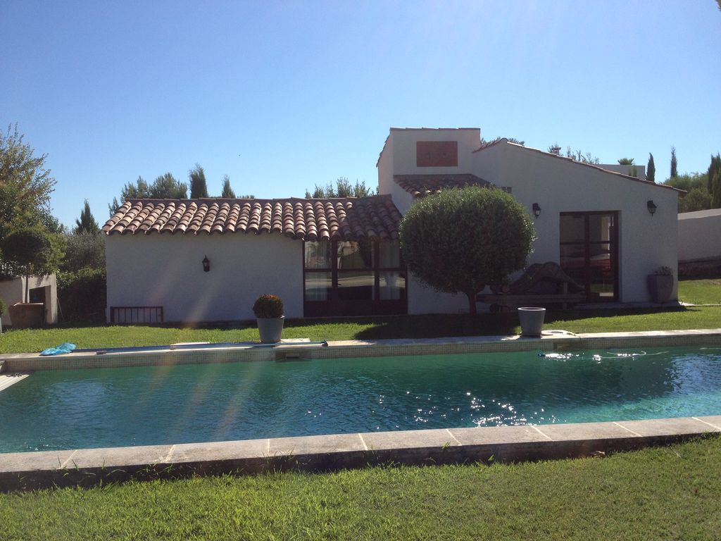 Property Image#2 Luxury 2 Bed Home In Dealu0027s Conservation Area Yards From  The Beach