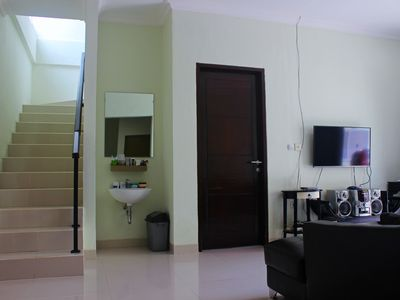 Photo for 2 bedroom house for rent