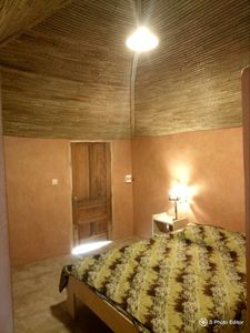 Photo for SALY RENTAL, CASES WITH BEDROOM A