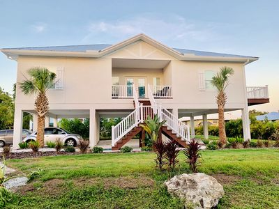 Photo for BEACH TIME 206  Bayshore Road
